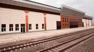 بهرهبرداری از راهآهن سنندج؛ 2 سال دیگر