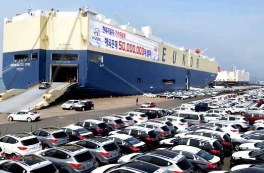 واردات خودرو ناجی بازار داخلی؟
