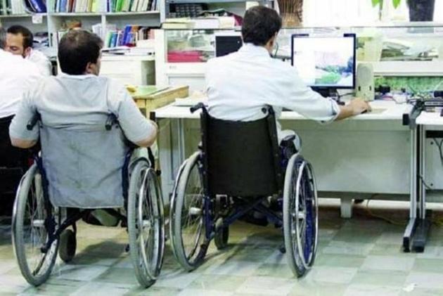 کارفرمایان از پرداخت حق بیمه کارکنان معلول معاف شدند