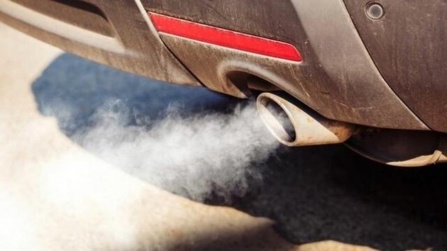 اعتراض اسپانیاییها به لغو محدودیت تردد خودروهای آلاینده