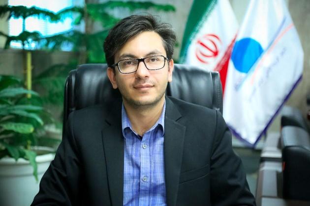 بهرهگیری از فناوری اینترنت اشیا در سطوح پروازی شهر فرودگاهی امام