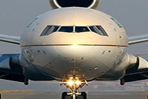 ◄ انتخاب هواپیما با استفاده از فرآیند تحلیل شبکه(ANP)) به کمک نرم افزار Super Decision