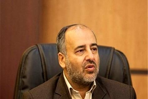 ◄ معضلات ریلی با استیضاح وزیر حل نمیشود