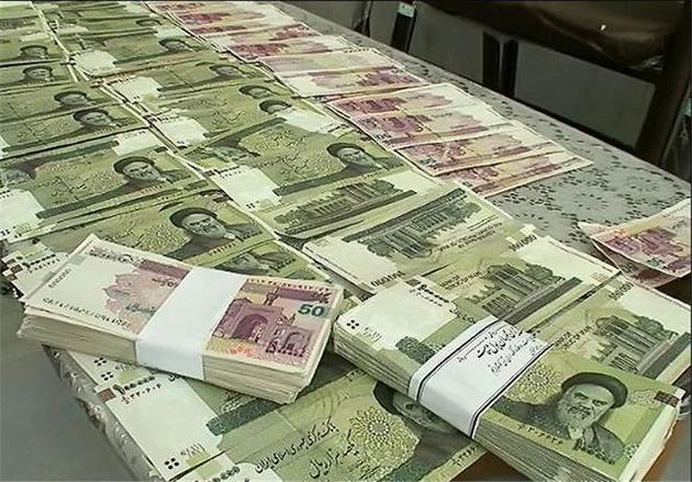 تغییر واحد پول کشور تأثیری بر اقتصاد ندارد