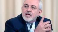 ظریف: اتحادیه اروپا به تعهداتش عمل کند