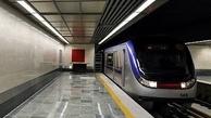 مترو خط 7 در مسیر تکامل