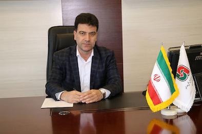 فعالیت ۹۰۰۰ راننده حرفهای در زنجان