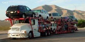 وقتی رانندگان اسیر طمع شرکتهای واسط و خریدار و فروشنده میشوند