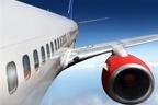 مشکلات ارزی شرکت های هواپیمایی