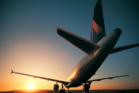 فرایند تدوین مقررات هوانوردی بازنگری شد