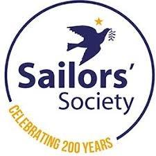 Garrets International and Sailors' Society scholarship enables student to pursue career at sea