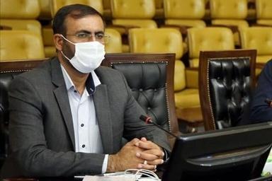 لزوم تامین اعتبار و بازسازی جاده و پل های محور رودبار به ایرانشهر