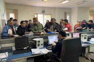 بیش از ۲۷ هزار کارت سوخت در کرمانشاه رمزگشایی شد