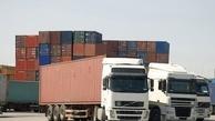 آخرین وضعیت مرزهای کشور/ بازگشایی مرزها با ترکمنستان از ۱۲ خرداد
