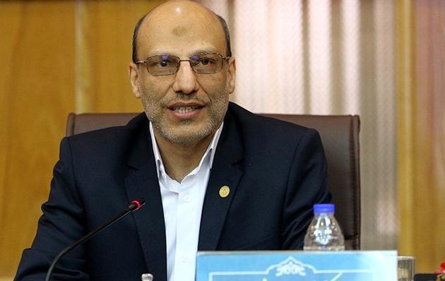 دانشگاه صنعتی اصفهان پنج دستگاه رادار MSSR برای شرکت فرودگاهها میسازد