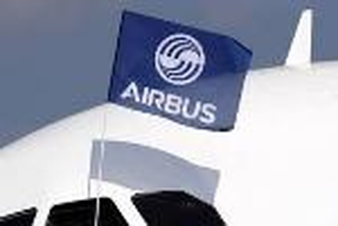 Airbus tackles ۷۵۷ range with higher - weight A۳۲۱neo