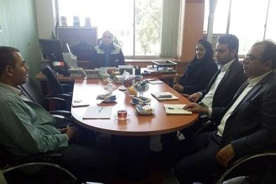 افزایش ترافیک بار با ورود شرکت ذوب آهن اصفهان به بندر چابهار