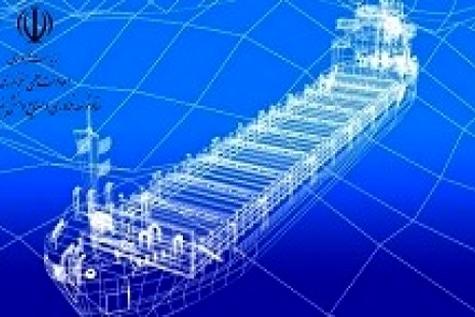 طرحها و دستاوردهای فناورانه دریایی در ۳ بخش مجزا حمایت میشوند