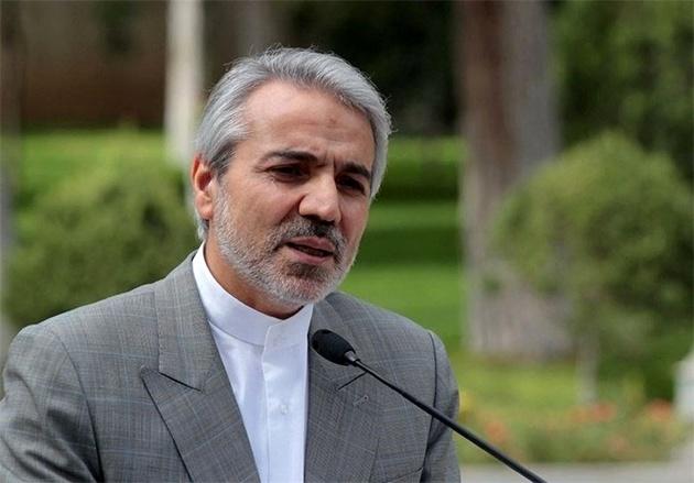 نوبخت: ارز رسمی ایران، «یورو» میشود؛ ما در یک جنگ ارزی هستیم