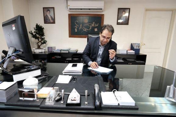 مغایرت اساسی مصوبه شورایعالی ترافیک با طرح جامع شهر قزوین
