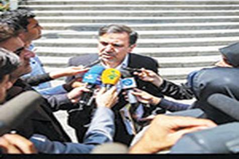 آخوندی: تامین هواپیماهای دست اول امکان پذیر شد