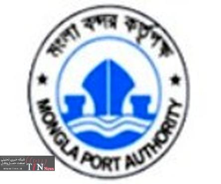 China to fund Mongla port modernisation