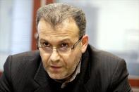 رفع تصرف ۲۲ هکتار از اراضی دولتی استان مرکزی در دی ماه ۹۶