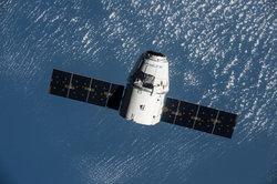 امضای قرارداد اینمارست با ایرباس برای ساخت سه ماهواره جدید
