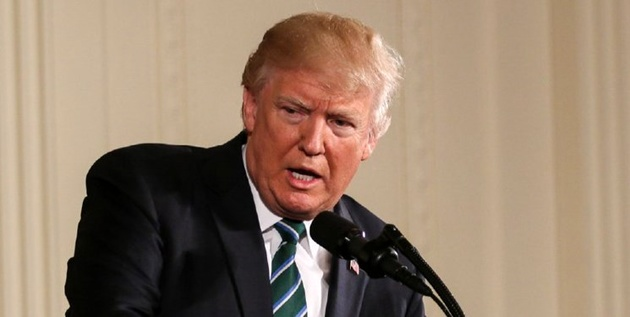 واکنش واشنگتن به عبور ایران از حد مجاز ذخایر اورانیوم