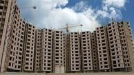 جریمه ۶۵۰ میلیون تومانی یک خانه ۱۰۰ متری خالی در تهران!