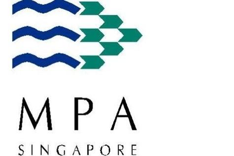 Singapore designated as Port Authorities Roundtable secretariat