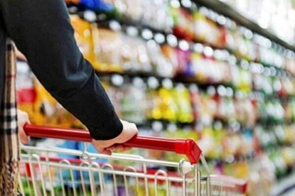 اثر تعدیل نرخ ارز بر قیمت کالاها به زودی نمایان میشود