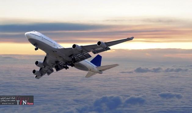 انفجار در هواپیمای ایرباس ۳۲۱ سومالی / پرتاب ۲ مسافر به بیرون
