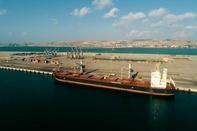 هزینه حملونقل دریایی «فله» رکورد زد