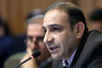 پیگیری الزام شهرداری تهران به ساماندهی پارک حاشیهای
