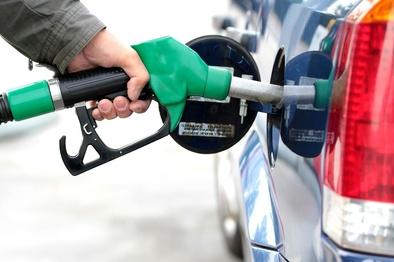 سهمیه بندی سوخت نباید موجب گرانی اجناس شود
