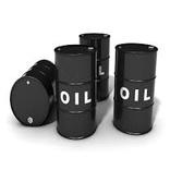 ◄مقاله/ عربستان بدون نفت