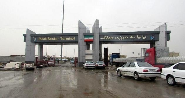 شرکتها اسناد حمل فرآوردههای نفتی به پاکستان صادر نکنند