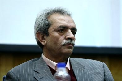 «رزم حسینی» یک مدیر برنامهریز و هدفمند است