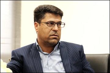 پیشرفت فیزیکی 15 درصدی یک پل استراتژیک ترانزیتی در کرمان