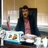 عملیات تسطیح ۴ میلیون و ۸۰۰ هزار مترمربع در حریم راههای مشهد