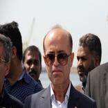 امریکا با معافیت بندر چابهار هیچ کمکی به افغانستان نخواهد کرد