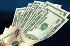 دلار در دوبی قیمتگذاری میشود