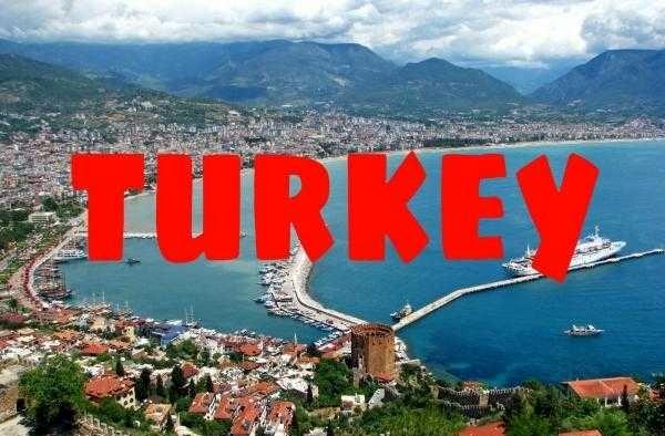 مقاله/ بررسی روند شاخص LPI کشور ترکیه و ارایه توصیههای مهم برای ایران