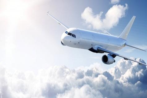 تمام مجوزهای پرواز عتبات برای ایرلاینها صادر شد؛ فروش بلیت از فردا