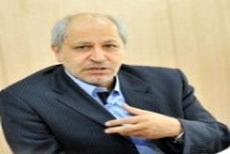 دو علامت متناقض در اقتصاد ایران