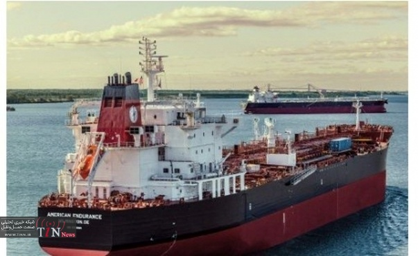 Philly Shipyard laid keel for fourth APT tanker