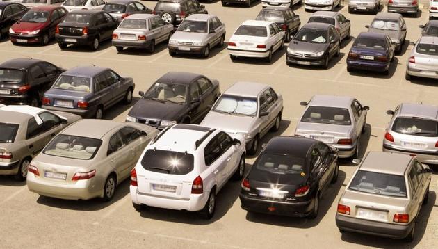 بازار| جدیدترین قیمت برخی از خودروها در بازار تهران - 15 بهمن 99
