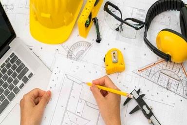 پیشنهاد نظام مهندسی ساختمان یزد برای افزایش ساخت و سازهای اصولی