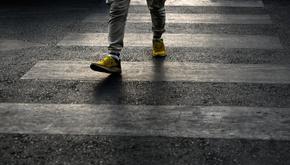 خیابانهای بدخط در تهران